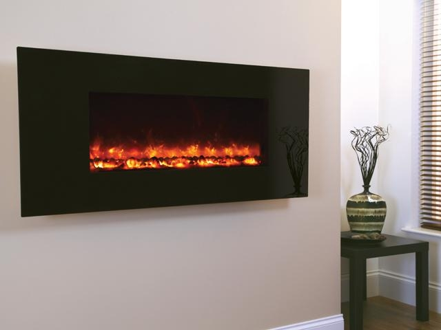 celsi-electricflame-wall-mounted-electric-fire-1300-black-glass_large_