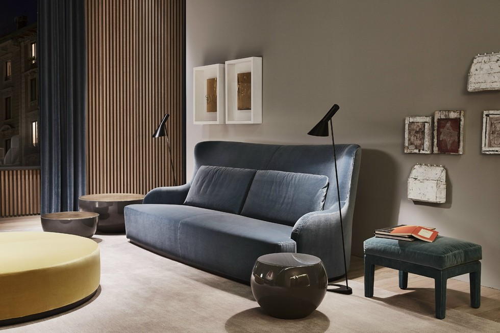 Milan-Furniture-Fair-2015-5-living-room-furniture-ideas-to-have-in-mind-Meridiani-home-decor-collection-at-iSaloni-