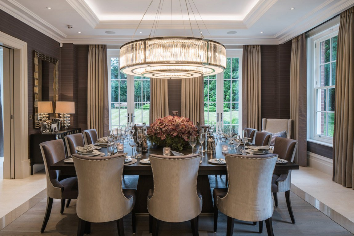 neo-georgian-style-english-estate-dk-decor-dining-room-modern-classic-boutique-