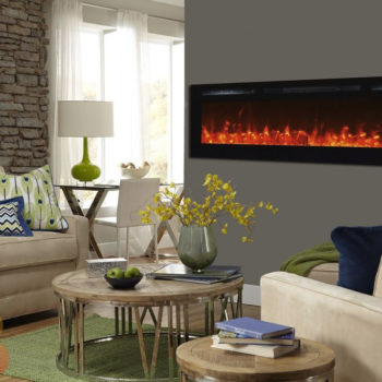 Touchstone-Sideline-72-Recessed-Electric-Fireplace-with-Heater-1024x683