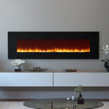 moda-flame-skyline-pebble-electric-wall-mounted-black-fireplaces-fireplace-without-heater-single-air-mattress-cleaning-log-stove-fire-sensor-symphony-hanging-heaters-craigslist