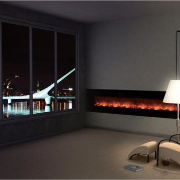 electric-fireplace-modern-flames-ambiance-clx2-100-built-in-wall-mounted-electric-fireplace-al100clx2-3_cb8c5f9d-e046-44b2-9660-e217e48e7a21_grande