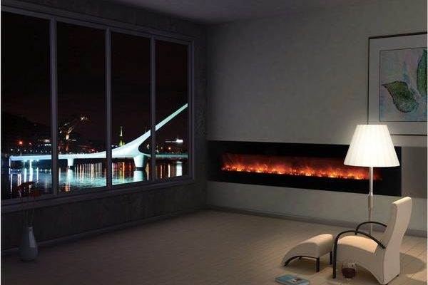 electric-fireplace-modern-flames-ambiance-clx2-100-built-in-wall-mounted-electric-fireplace-al100clx2-3_cb8c5f9d-e046-44b2-9660-e217e48e7a21_grande