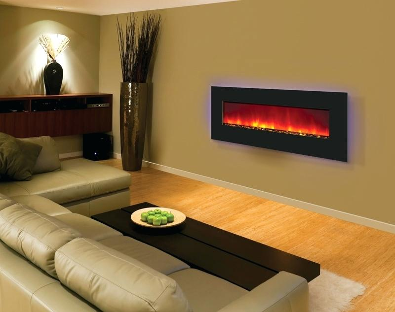 wall-mount-and-flush-electric-fireplace-series-linear