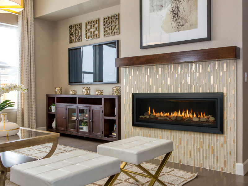 fireplace-accessories