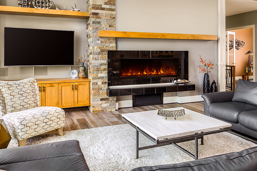 Modern-Flames-Landscape-Fullview-60-_-Modern-Electric-Fireplaces