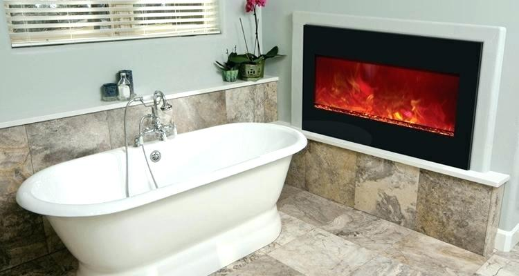 bathroom-electric-fireplace-electric-fireplace-bathroom-zero-clearance-electric-fireplace-clean-distinct-small-electric-fireplace-for-bathroom