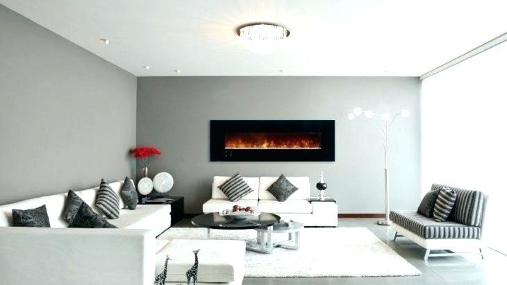 electric-fireplace-decor-living-room-electric-fireplace-electric-fireplace-wall-mount-grey-decor-living-room-modern-living-room-with-living-room-electric-fireplace-decor-flame-electric-fireplace-wall