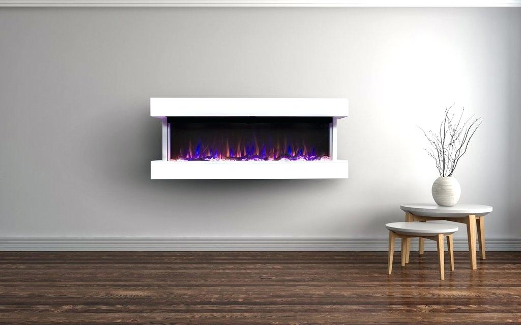 inch-electric-fireplace-touchstone-wall-mount-in-white-the-noble-flame-tv-stand