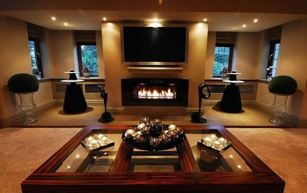 fitting-tv-above-fireplace-installation-gas-fire-lcd-plasma-gas-fireplace-setup