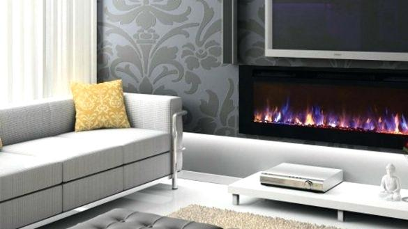 recessed-electric-fireplace-fires-uk-viagrmgprix-regarding-fireplaces-inspirations