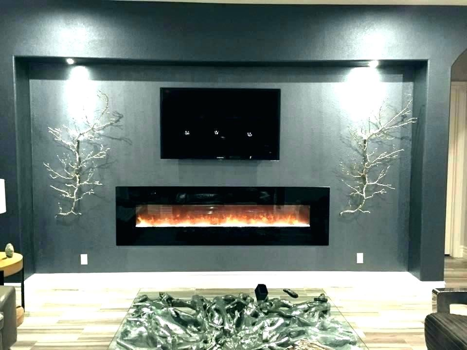 electric-fireplace-modern-design-electric-fireplace-for-wall-wall-hung-fireplace-wall-hung-fireplace-modern-electric-fireplace-wall-hung-electric-electric-fireplace-home-decorating-ideas