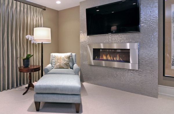 Vented-gas-fireplace-perfect-for-the-modern-home