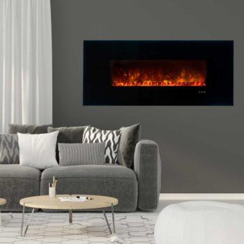 modern-flames_al60clx-g-ls