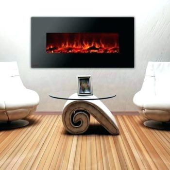 wall-mounted-electric-fireplace-under-tv-best-wall-mount-electric-fireplace-black-wall-mounted-electric-wall-mounted-tv-over-electric-fireplace
