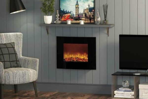 Be-Modern-Quattro-Wall-Mounted-Electric-Fire