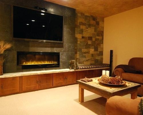 electric-fireplace-interior-design-perfect-ideas-for-electric-fireplace-stone-design-electric-fireplace-design-ideas-shipping-container-home-interior-decoration-ideas