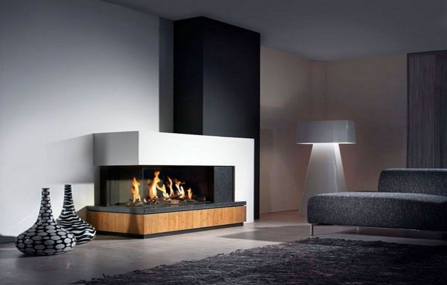 modern-fireplace-design-ideas-pinterest-fireplaces