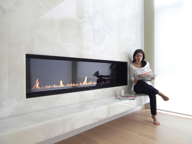 spark-modern-fires-contemporary-indoor-fireplaces-spark-fireplaces-